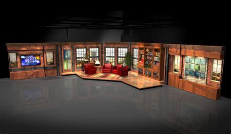 home by design tv show talk show set design google search tv sets pinterest