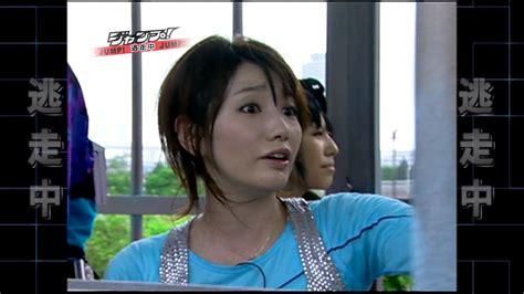 saaya suzuki picture gallery saaya suzuki xxx japanese girl giving nice fellatio saaya