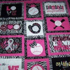 Softball Quilt by Softball On Softball Pictures Fastpitch