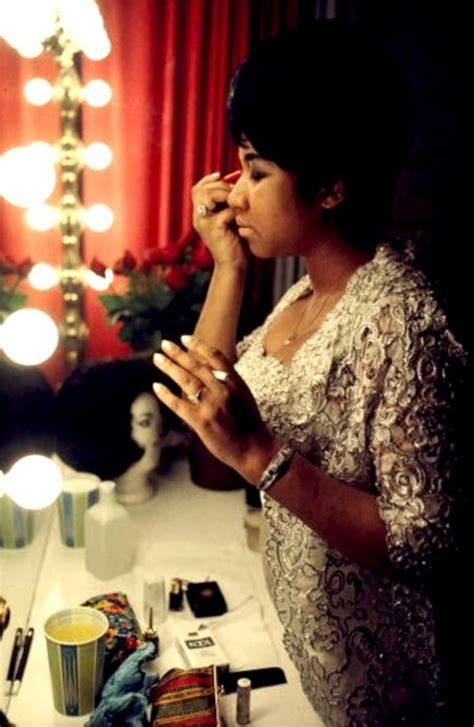 Birthday Hers Baby Born Hers Hers Lebaran 17 best images about aretha franklin on