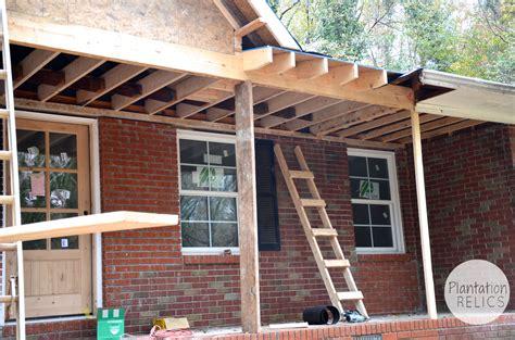How To Build An Exterior Door How To Build An Exterior Door Home Design