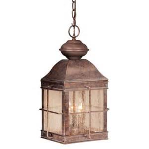 Exterior Chandelier Lighting Rustic Chandeliers Revere Outdoor Pendant Light Black Forest Decor