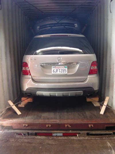 overseas car shipping international car shipping export cars  usa los angeles freight