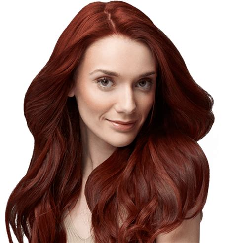 Women Things Gallery Fashion Style Hair Color Colors Hair Color Pictures