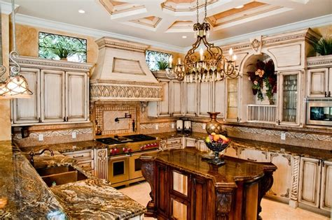 4 reasons why custom kitchen cabinets are better than off 4 reasons to choose custom made kitchen cabinets blogbeen