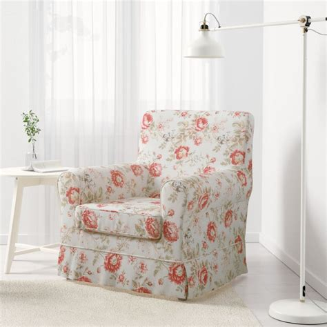 French Style Armchairs Best Furniture For A Shabby Chic Living Room