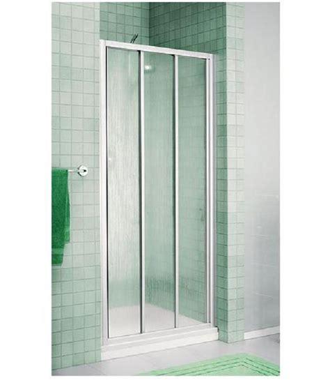 Duschabtrennung Für Badewanne Glas by Duschabtrennung Schiebet 195 188 R 3 Teilig Schiebet 252 R 3 Teilig