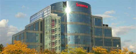 Anyone To Seneca College places4students seneca college markham buttonville on