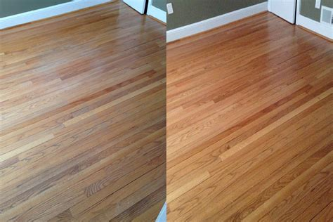 Buffing Wood Floors special buffing wood floors cookwithalocal home and