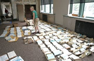 Louisiana Records Act South Louisiana Flooding Louisiana