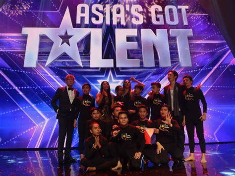 el gamma penumbra asia s got talent vote el gamma penumbra wins asia s got talent prischew com