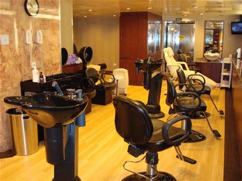 addis ababa hairstylist top beauty salons around addis ababa ethiopia best