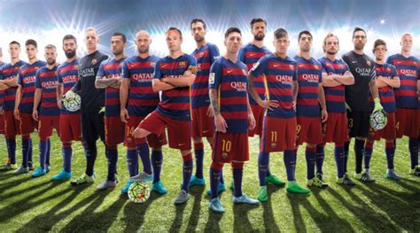 best soccer teams in the world world s top 10 most expensive football teams 2017