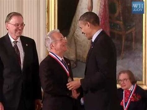 what 1971 integrated circuit has federico faggin s initials san francisco italy dr federico faggin looks beyond microprocessing to the fabric of human