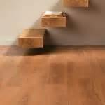 most durable hardwood floors homesfeed most durable hardwood floors homesfeed