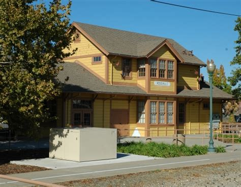 Storybook Cottage West Sacramento by Piches Architecture Design And Planning By Dave Piches
