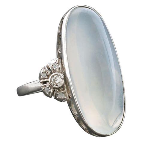 best 25 platinum ring ideas on deco ring
