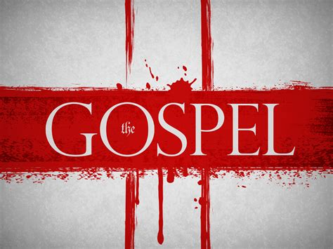 news the gospel of jesus books march 2013 a n t h o n y d o e s