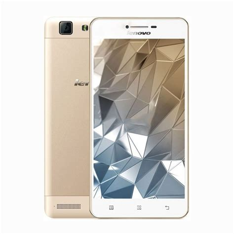 Lenovo A7700 Plus lenovo a6600 lenovo a6600 plus and lenovo a7700 launched