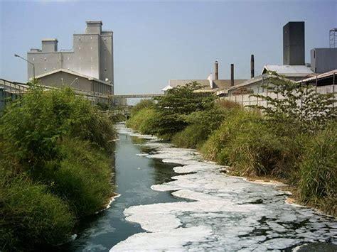 Pembuangan Air 1 5 By Selviquarium kdc 1 08 weelee pencemaran air