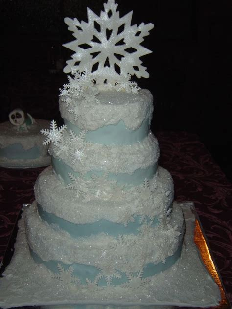 winter themed quinceanera cakes 141 best quince winter wonderland images on pinterest