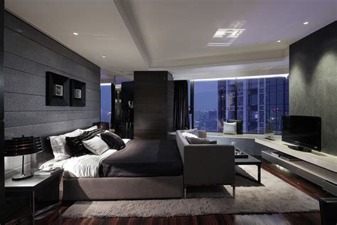 master bedroom modern master bedroom furniture best home