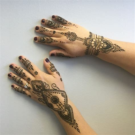 henna tattoo artist baltimore memorial day weekend henna sale henna spot