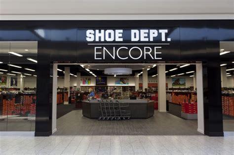 shoe dept shoe dept encore opens new stores in q c economy