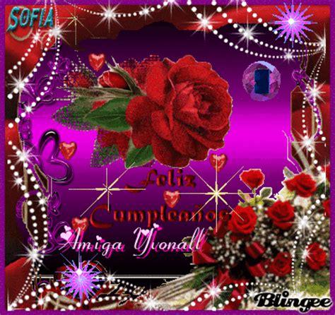 imagenes feliz cumpleaños sofia immagine 161 feliz cumplea 209 os ivonall sofia 117157391