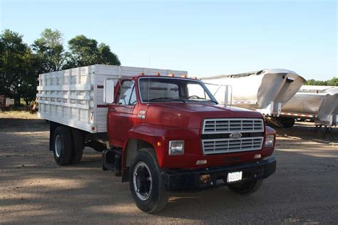 plymouth aa meetings 1990 ford f600 for sale 16 used trucks from 3 995