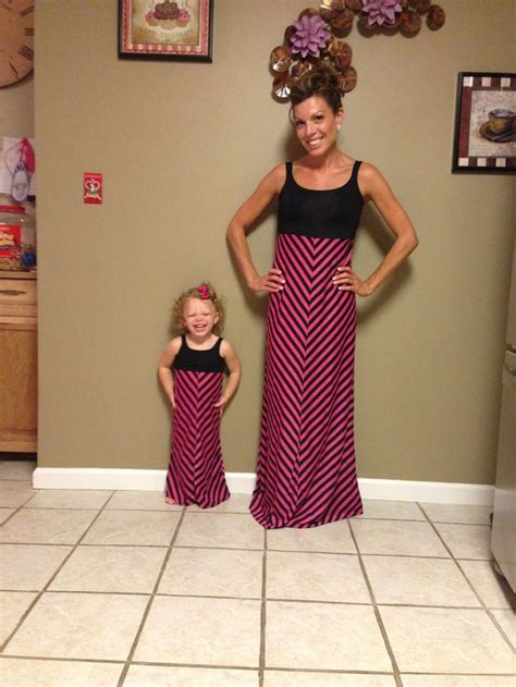 mother and daughter matching dress mother daughter matching dresses zuily com things i