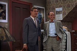 color andy griffith episodes the color seasons of the andy griffith show are great