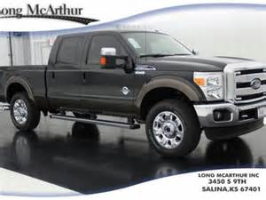 2015 Ford F 250 Lariat 2015 Towing Package On Lariat Ford Autos Post