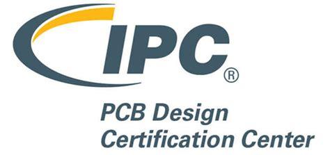 pcb design jobs freshers pcb design engineer resume format