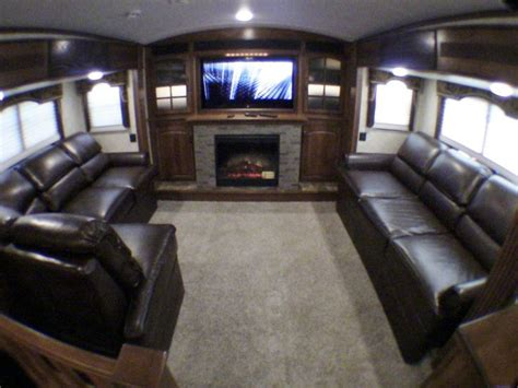 montana 5th wheel front living room 68 best used 5th wheels for sale by owner louisville ky