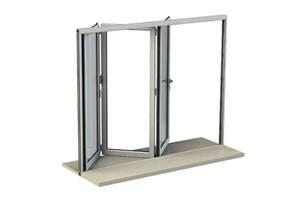 Anglian Patio Doors Anglia Doors Amp Golden Oak Sectional Garage Door