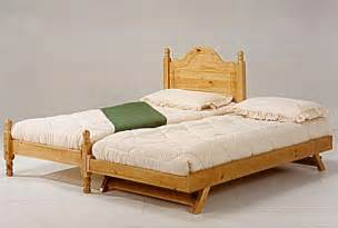 Cheap Bed Frames Nyc Diy Bed Frame Cheap Bed Best Home Design Ideas Qj7xbg4jpy