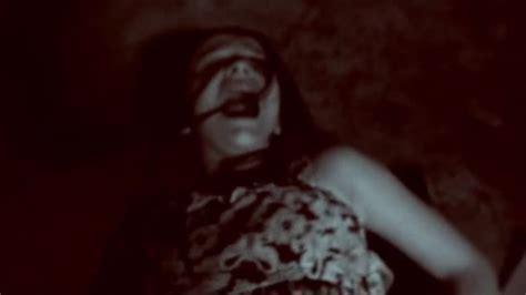katso the grump koko elokuva katso dead rush 2016 koko elokuva ilmaisia elokuvia netiss 228