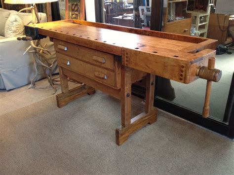 antique work bench antique phone table quotes