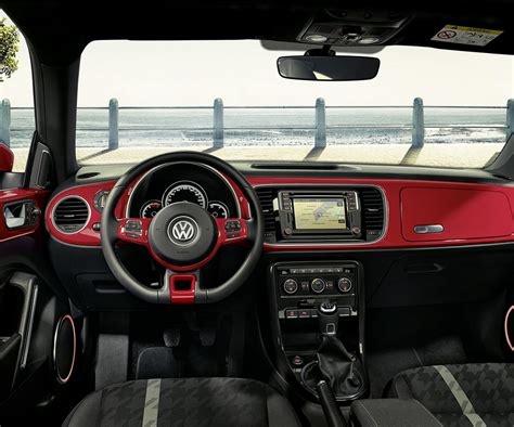 bug host axis terbaru 2018 2017 vw beetle release date specs and pictures