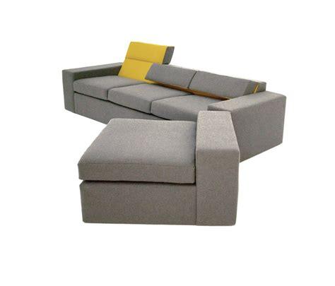 mirror sofa mirror sofa sofas from nolen niu architonic