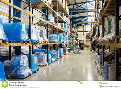 warehouse interior warehouse interior royalty free stock photo image 10059085
