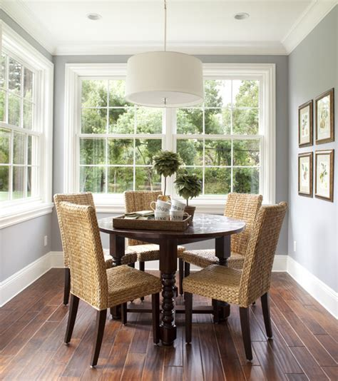 Dining Room Meaning