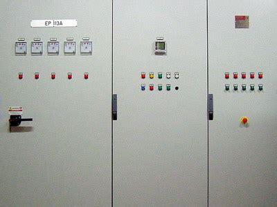 banchi di collaudo banchi di collaudo per diverse tipologie di test e misure