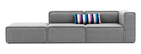 sofas modern carmo fabric sofa sofa sofa