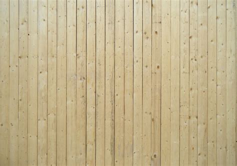 texture wood planks light wood fence planks lugher texture library
