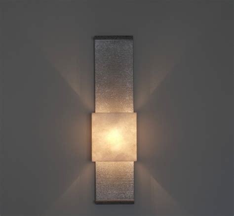 Modern Bedroom Wall Lights 28 by Wall Lights Design Modern Contemporary Wall Lights In