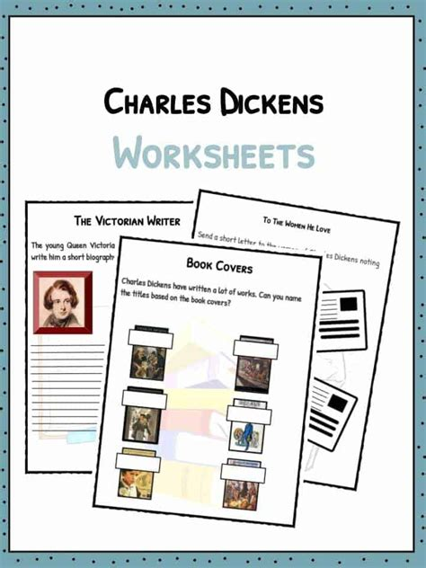 Math Worksheets And Information For Kids Kidskonnect Math Worksheets Audubon