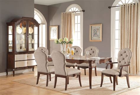 dining room outlets dining room outlet bombadeagua me