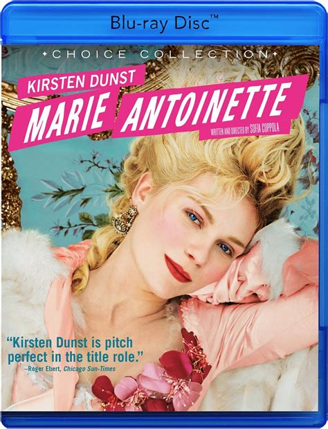 download film gie bluray download marie antoinette 2006 hdtv 720p x264 nwo torrent